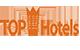 Top Hotels