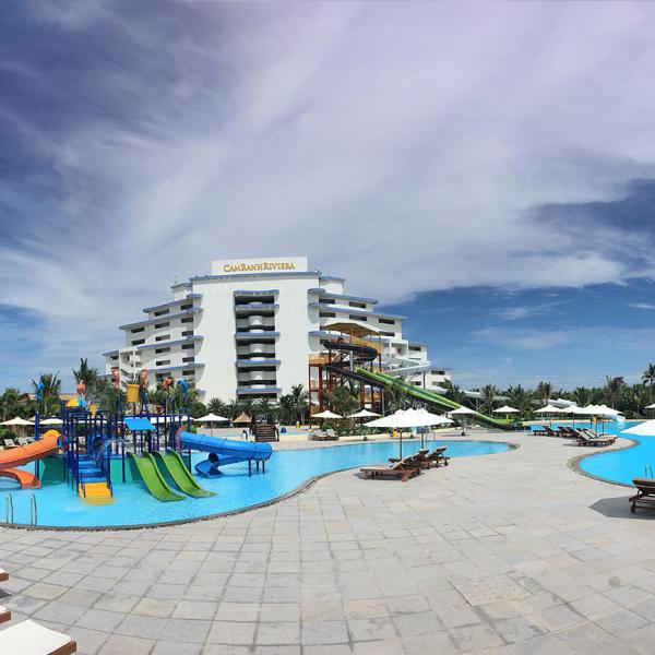 Aqual Park 2