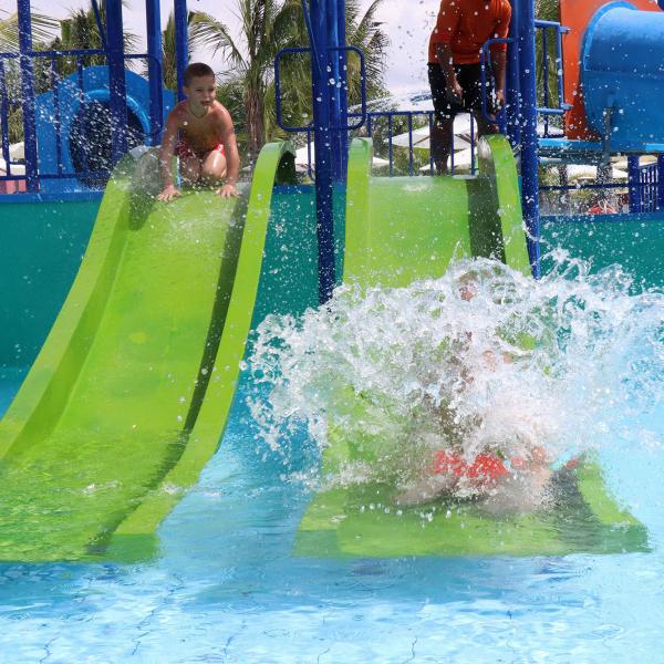 Aqual Park 5