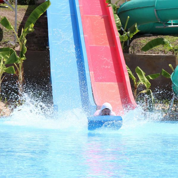 Aqual Park 15